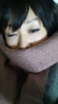 winter (120)