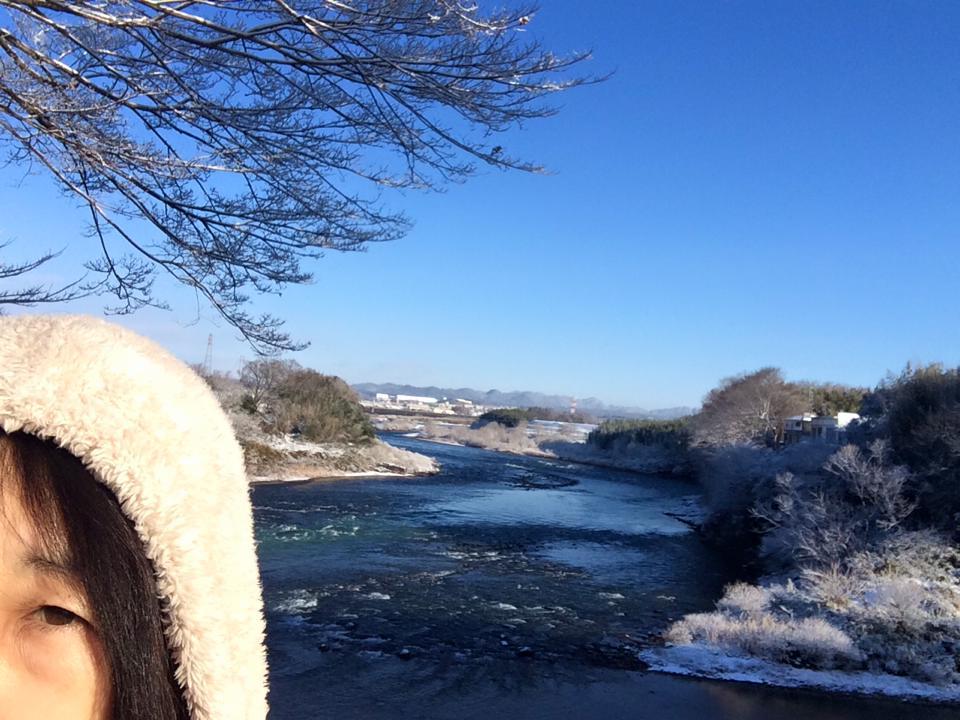 winter (135)