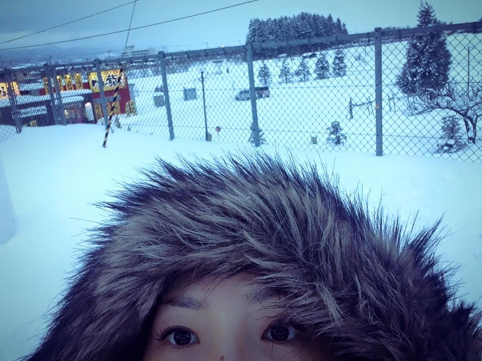 winter (171)
