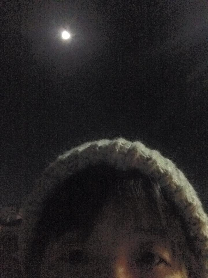 winter (383)