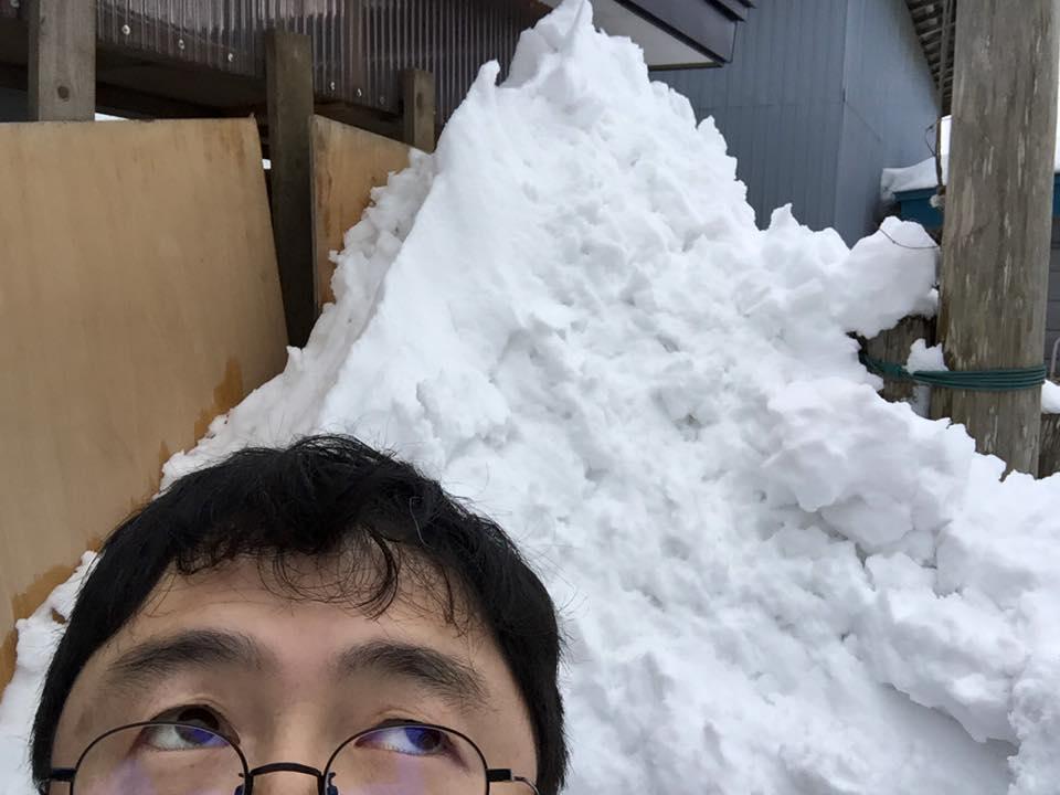 winter (385)