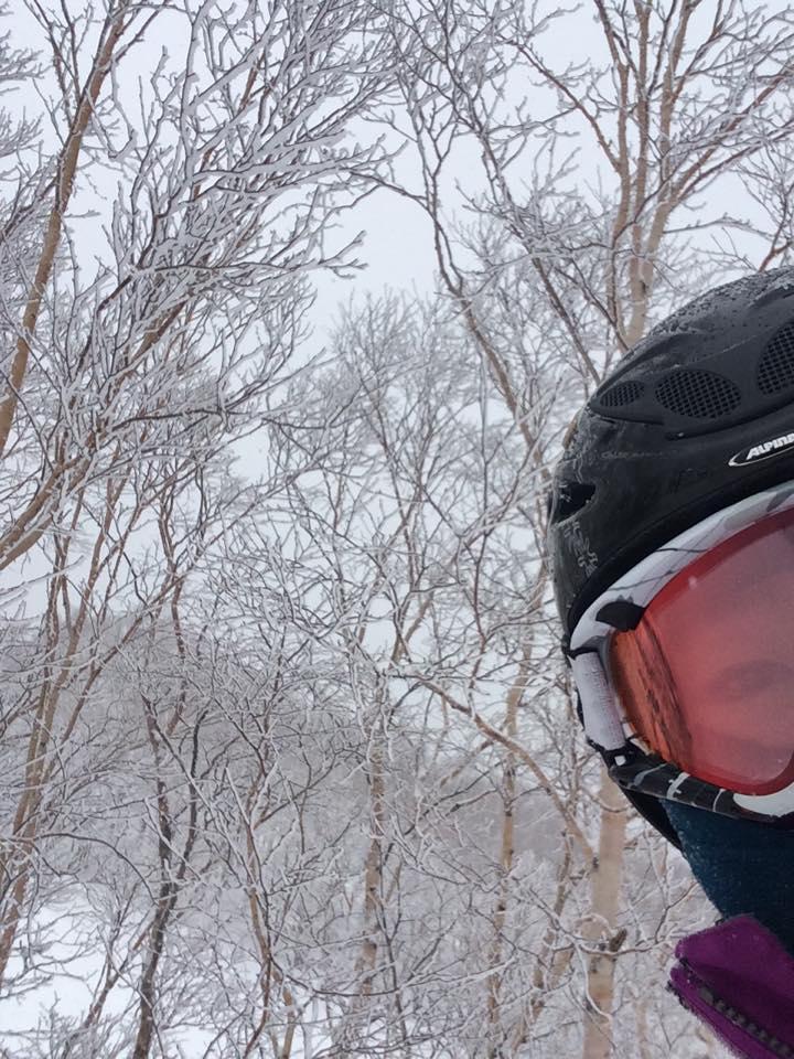 winter (450)