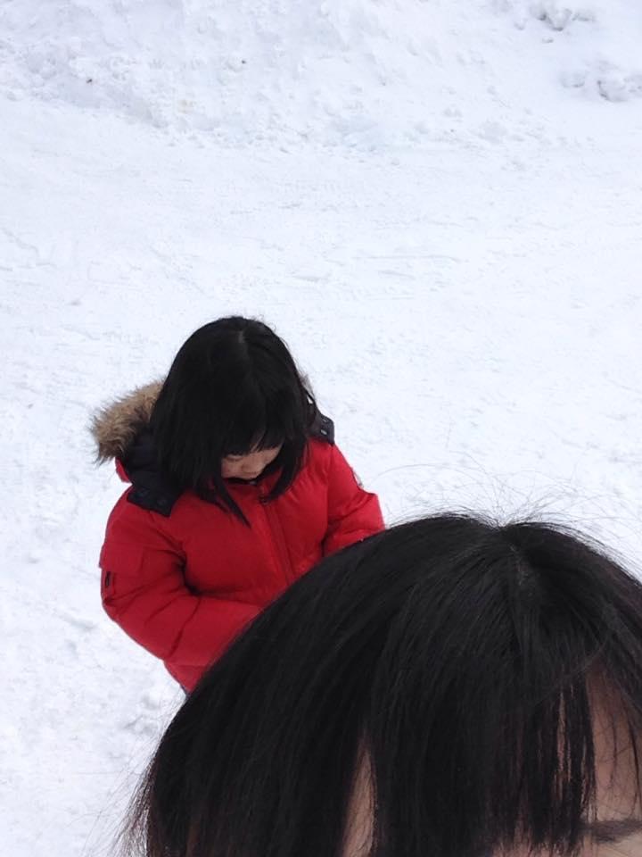 winter (70)