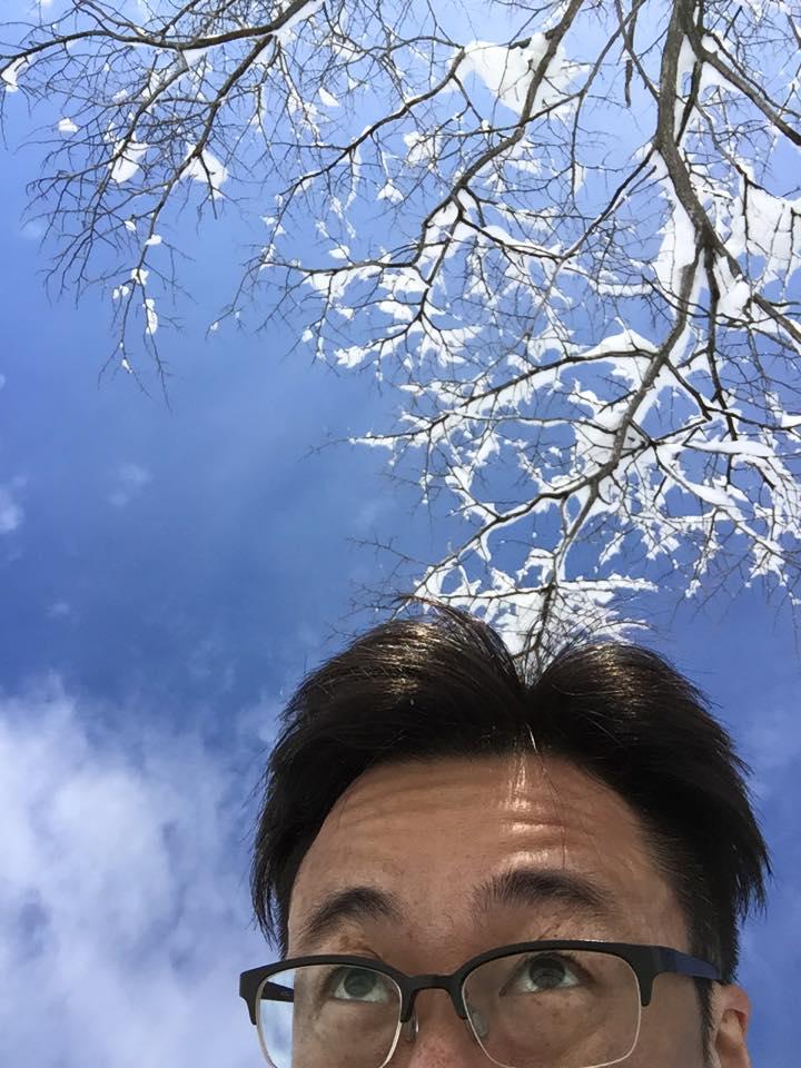 winter (99)
