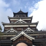 見切れLIVE広島☆開催報告