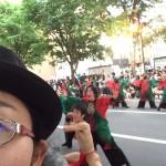 見切れLIVE札幌&スペシャルゲスト祭り!