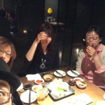 見切れLIVE札幌☆開催報告!