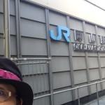 見切れLIVE岡山☆開催報告!