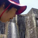 神戸賞(中央神戸)~見切れ写真コンテスト2015夏入賞作品